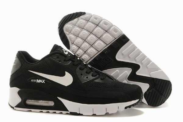 chaussure nike air max ado