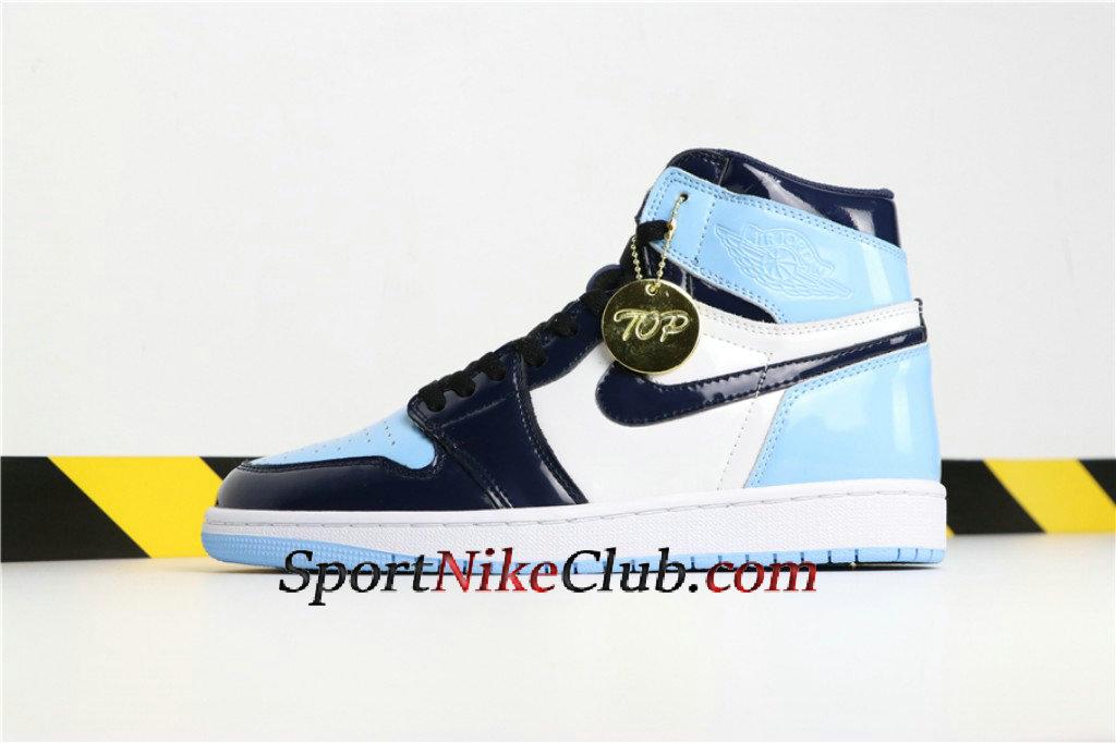 basket air jordan pas cher