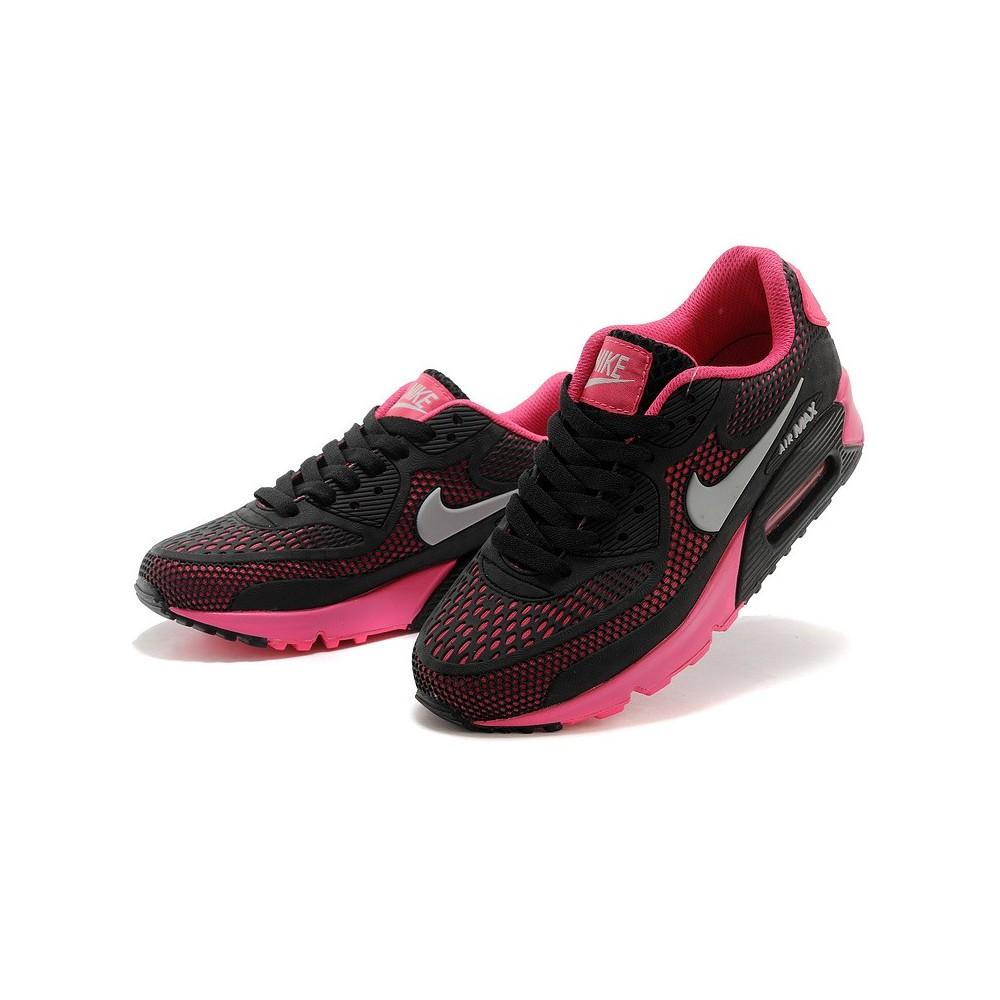 basket nike femme nouvelle collection,Chaussures u0026 ...
