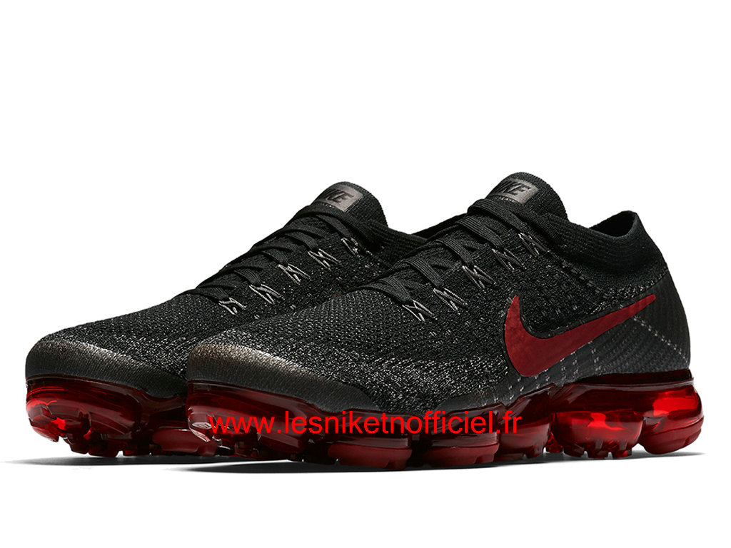 chaussures nike hommes soldes