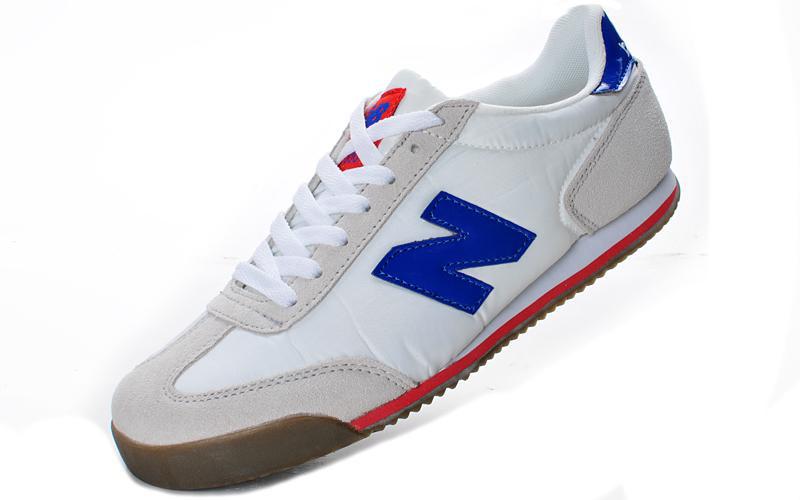 new balance 360 pas chere,Chaussures homme Chaussures de tennis ...
