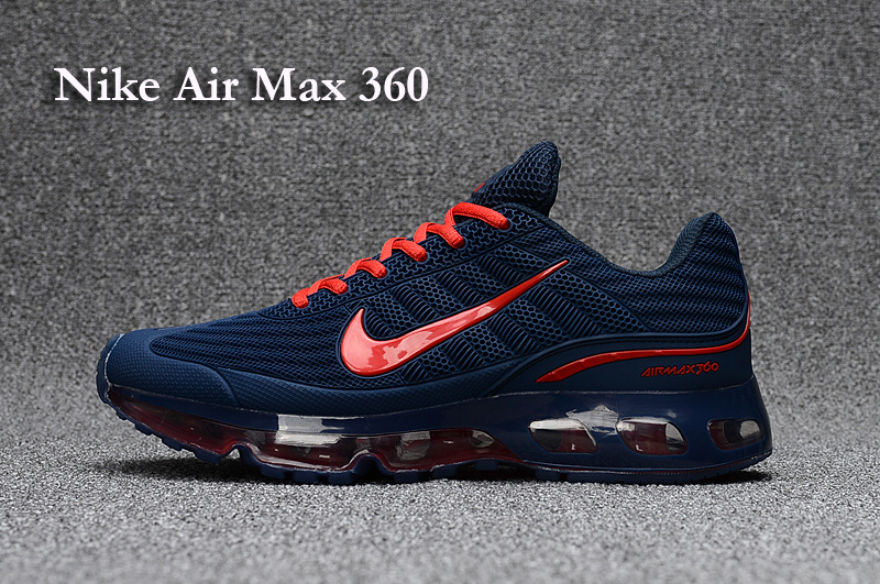 chaussure pour homme nike air vapormax 360