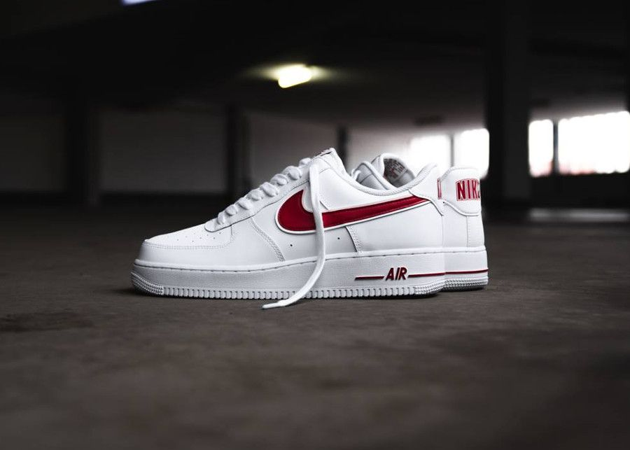 chaussure air force 1 nike