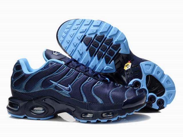 chaussures requin nike