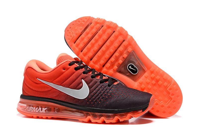 chaussure nike tn 2017