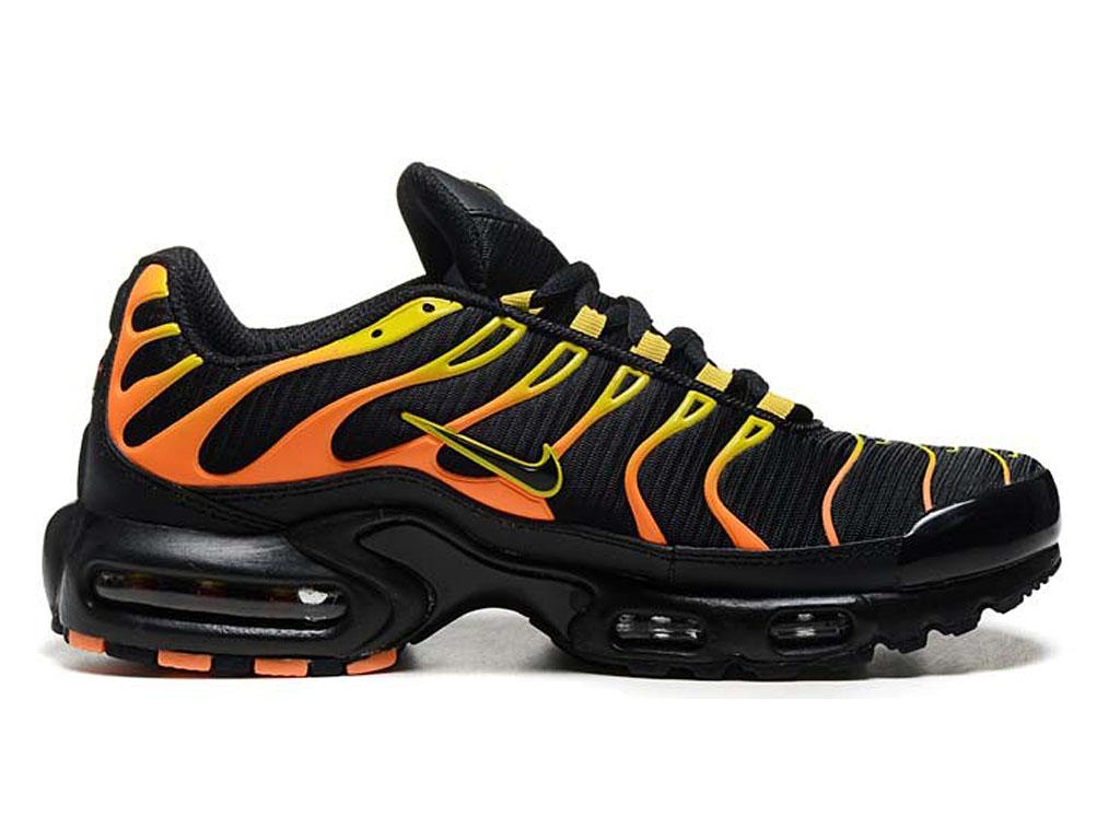 chaussure nike tn air max