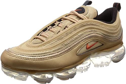 Inspirar vacío Desagradable  nike chaussures femme,Nike AIR MAX 95 PREMIUM W Rose - Livraison Gratuite  Spartoo - www.forma-banque.fr