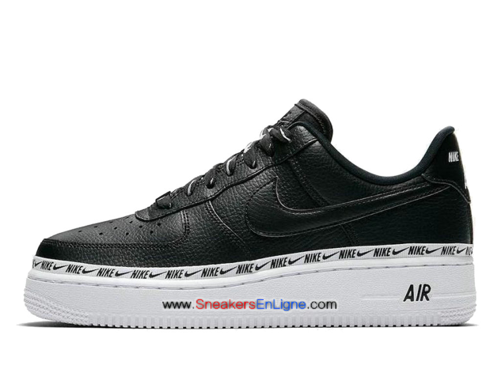 air force 1 pas cher homme