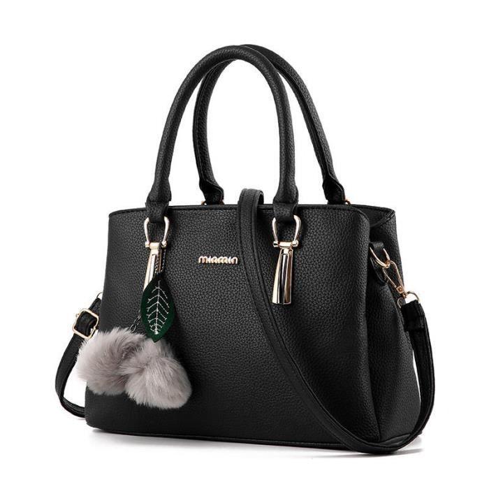 sac de marque luxe